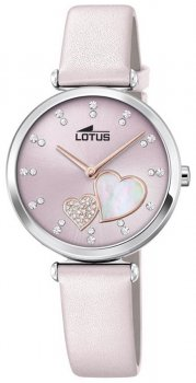 Zegarek damski Lotus L18617-2