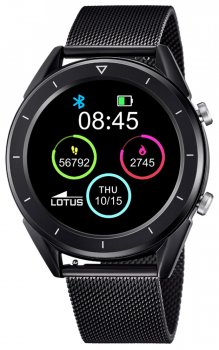 Zegarek męski Lotus L50007-1