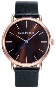 Zegarek męski Mark Maddox HC3029-47