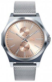 Zegarek męski Mark Maddox HM7108-97