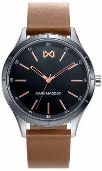 Zegarek męski Mark Maddox HC7114-57