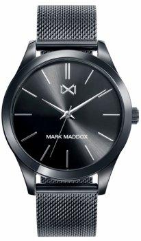 Zegarek męski Mark Maddox HM7119-17