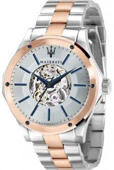 Zegarek męski Maserati R8823127001