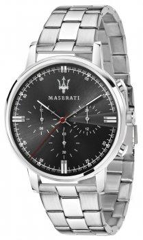 Zegarek męski Maserati R8873630001