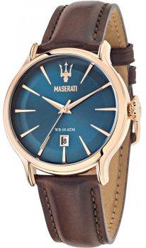 Zegarek męski Maserati R8851118001