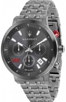 Zegarek męski Maserati R8873134001