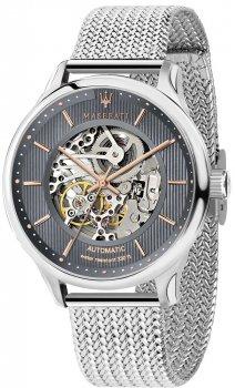 Zegarek męski Maserati R8823136004
