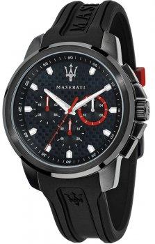 Zegarek męski Maserati R8851123007