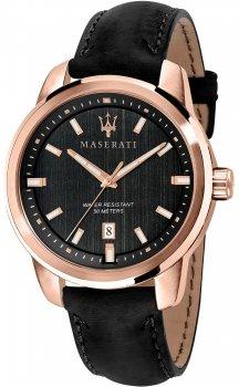 Zegarek męski Maserati R8851121011