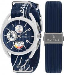 Zegarek męski Maserati R8851132003