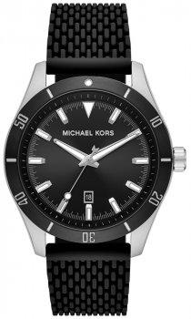 Zegarek męski Michael Kors MK8819