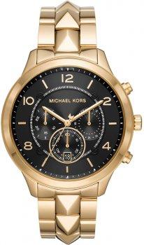 Zegarek damski Michael Kors MK6712