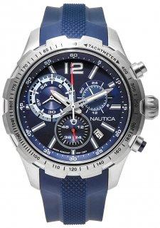 Zegarek męski Nautica NAP30LE01