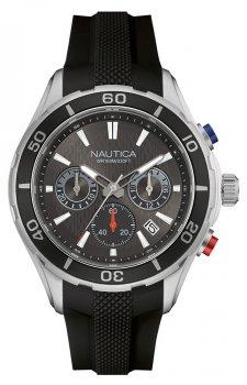 Zegarek męski Nautica NAD15522G