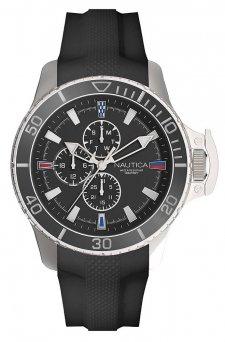 Zegarek męski Nautica NAPBYS007