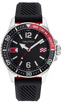 Zegarek męski Nautica NAPFRB926