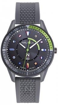 Zegarek męski Nautica NAPSPS902