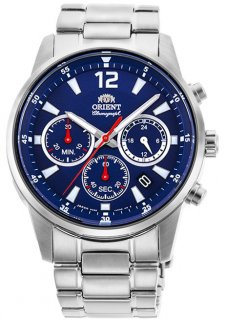 Zegarek męski Orient RA-KV0002L10B