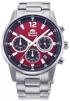 Zegarek męski Orient RA-KV0004R10B