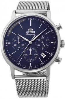 Orient RA-KV0401L10B