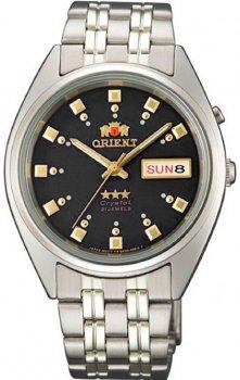 Zegarek męski Orient FAB00009B9