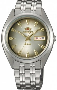 Zegarek męski Orient FAB00009P9