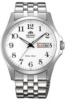 Zegarek męski Orient FEM7G002W9