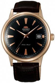 Zegarek męski Orient FER24001B0