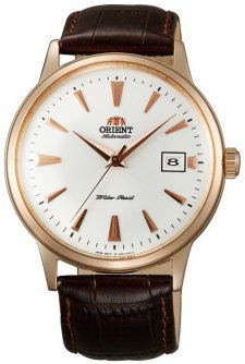 Zegarek męski Orient FER24002W0