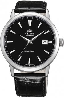 Zegarek męski Orient FER27006B0