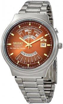 Zegarek męski Orient FEU00002PW
