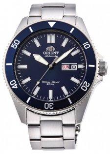 Zegarek męski Orient RA-AA0009L19B