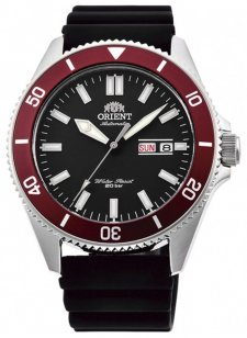 Zegarek męski Orient RA-AA0011B19B