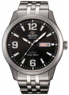 Zegarek męski Orient RA-AB0007B19B