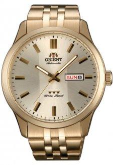 Zegarek męski Orient RA-AB0009G19B