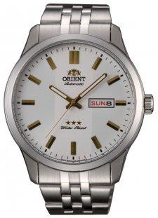 Zegarek męski Orient RA-AB0014S19B