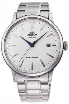 Zegarek męski Orient RA-AC0005S10B