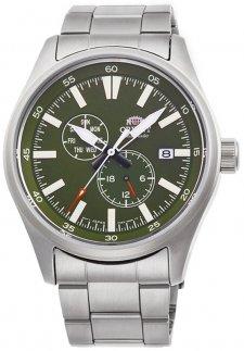 Zegarek męski Orient RA-AK0402E10B