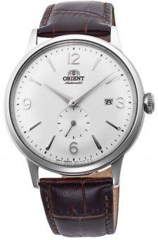 Zegarek męski Orient RA-AP0002S10B