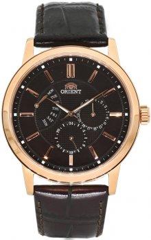 Zegarek męski Orient FUU0A002T0