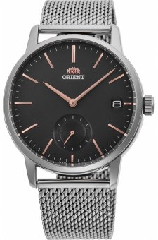 Zegarek męski Orient RA-SP0005N10B