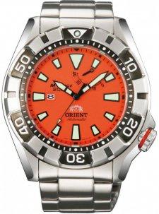 Zegarek męski Orient SEL03002M0
