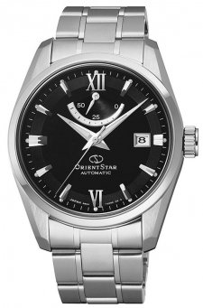 Zegarek męski Orient Star RE-AU0004B00B