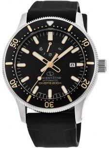 Zegarek męski Orient Star RE-AU0303B00B