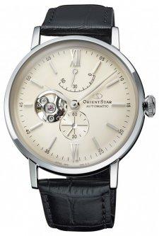 Zegarek męski Orient Star RE-AV0002S00B