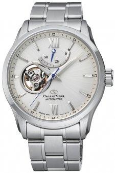 Zegarek męski Orient Star RE-AT0003S00B
