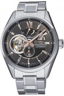 Zegarek męski Orient Star RE-AV0004N00B