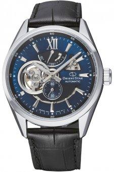 Zegarek męski Orient Star RE-AV0005L00B