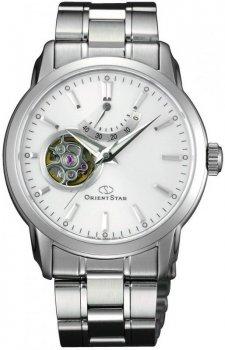 Zegarek męski Orient Star SDA02002W0