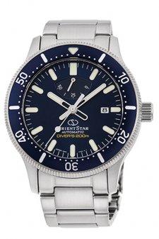 Zegarek męski Orient Star RE-AU0302L00B